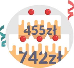 nowagrafika2 1 300x275 - PŁATNOŚCI BEZGOTÓWKOWE (VENDING)