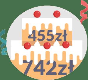 nowagrafika2 1 300x275 - CASHLESS PAYMENT