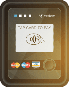 FRONT PAGE asset 2 1 239x300 - CASHLESS PAYMENT