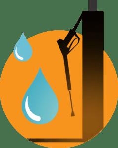 car wash 238x300 - PŁATNOŚCI BEZGOTÓWKOWE (INNE)