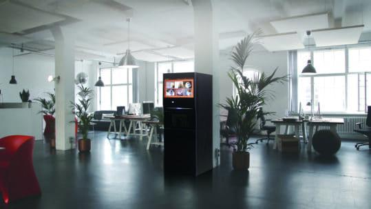 office 2 2 539x303 - The Jetinno coffee machines