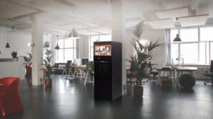 office 2 300x168 - Strona główna