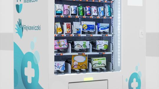 Maseczkomat wizualizacja2 1 539x303 - Mask vending machines