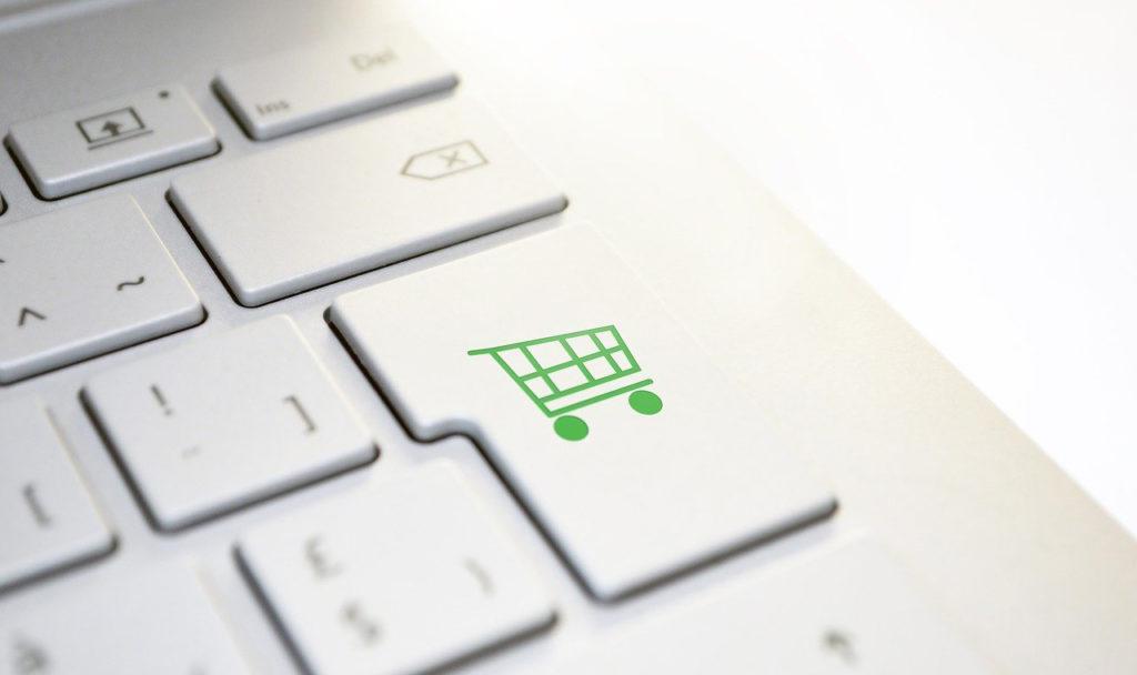 E-commerce (staż)<br>