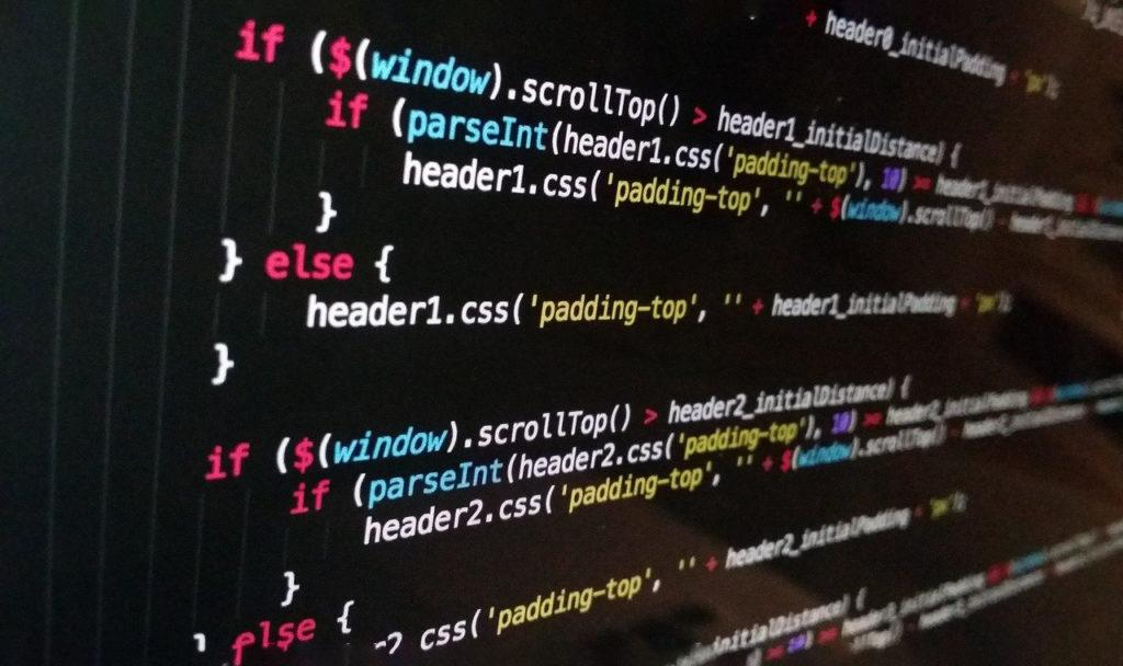Programista (React, Node.js)